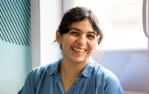 Meet the Playwright: Avantika Shankar – Chitra: The Girl Prince