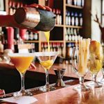 A-List: Top 10 Happy Hours Near The Armory