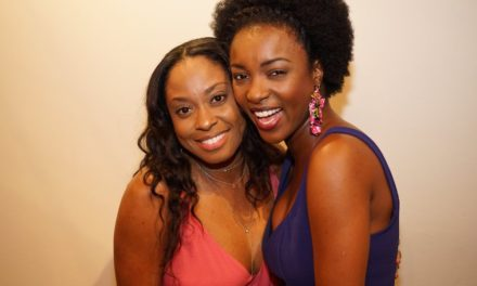 The Color Purple—Opening Night and After Party!