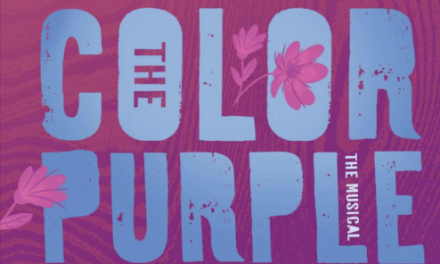 The Color Purple / A Life – Portland Center Stage at The Armory