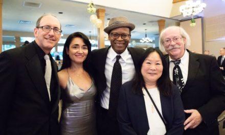 VSO Gala: Celebrating Our Legacy