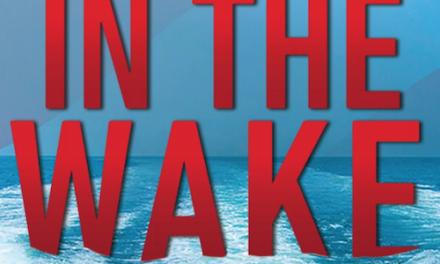 In the Wake – Profile Theatre