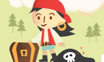 Pirates – Oregon Symphony