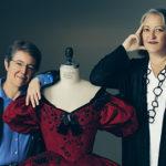 Evolving Arias – Portland Opera