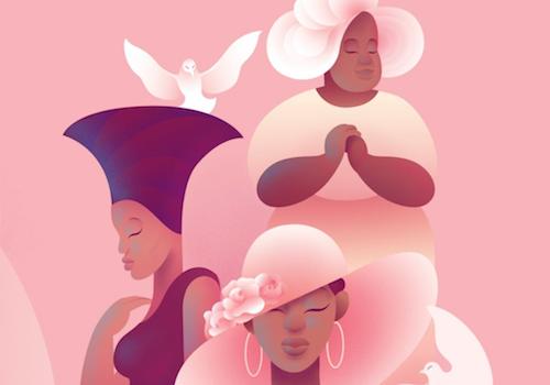 Crowns – Portland Playhouse