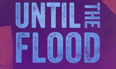 Until the Flood / Crossing Mnisose