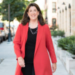 Advocate for Arts and Culture with Sue Hildick