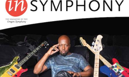 InSymphony September 2019