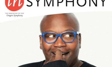 InSymphony February 2020