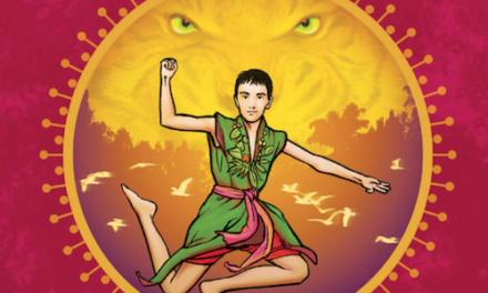 The Jungle Book – Northwest Children's Theater