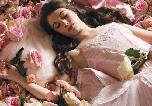 The Sleeping Beauty – Oregon Ballet Theatre