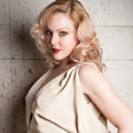 Happy Hour with Storm Large – Presented by Zupan's Markets